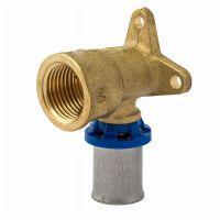 Пресс водорозетка ВР 1/2х20 ARL3503200