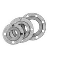Прокладка для бойлеров Reflex 150-500л RF 7760900 (Арт.:RF 7760900)