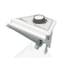 Блок управления конвектора Electrolux Transformer Mechanic