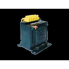 Пятиступенчатый автотрансформатор Shuft ATRE-7,0