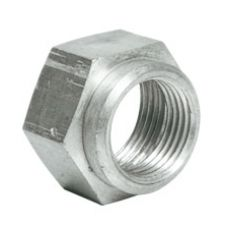 Муфта никел. ВР-ВР, 1 х 3/8 (Снято с произ.) AP35910138N (Арт.:AP35910138N)