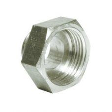 Переходник никел. ВР-НР 3/4 х 3/4 (снят с произ.) AP35923434N (Арт.:AP35923434N)