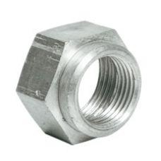Муфта никел. ВР-ВР, 1/2 х 3/8 AP35911238N (Арт.:AP35911238N)