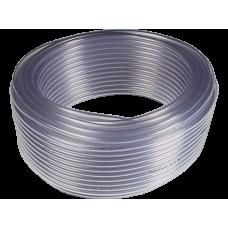 Трубка капиллярная Ballu 6 x 50000 (мм), бухта