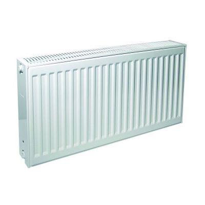 Радиатор стальной Purmo Compact C 22-500-1600 C 22-500-1600 (Арт.:C 22-500-1600)