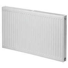 Cтальной панельный радиатор Radel PHD 22/5/900, нижн.подключение PHD PAN RD 22V5 5x0900DL (Арт.:PHD PAN RD 22V5 5x0900DL)