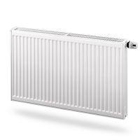 Радиатор стальной Purmo Ventil Compact 33-600-0600