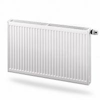 Радиатор стальной Purmo Ventil Compact 11-300-1100 CV 11-300-1100 (Арт.:CV 11-300-1100)