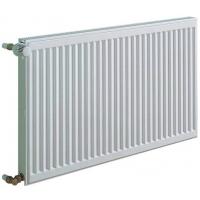 Радиатор стальной Purmo Compact C 11-600-1400 (Арт.:C 11-600-1400)