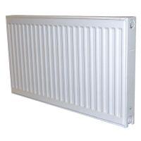 Радиатор стальной Purmo Compact C 11-500-1000 C 11-500-1000 (Арт.:C 11-500-1000)