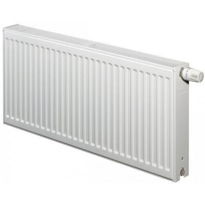 Радиатор стальной Purmo Ventil Compact 22-500-0400 CV 22-500-0400 (Арт.:CV 22-500-0400)