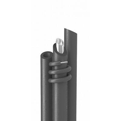 Трубка Energoflex Super 089/20-2 (цена указана за 1м)