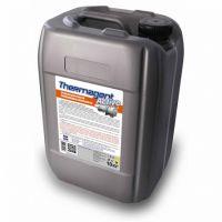Средство очистки Thermagent Active, 10 кг, концентрат TA 645465 (Арт.:TA 645465)