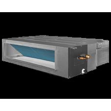 Блок внутренний ZANUSSI ZACD/I-09 H FMI/N1 Multi Combo