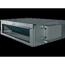 Блок внутренний BALLU BDI-FM/in-12HN1/EU мульти сплит-системы, канального типа