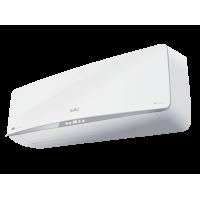 Блок внутренний BALLU BSEI-FM/in-09HN1/EU мульти сплит-системы, инверторного типа