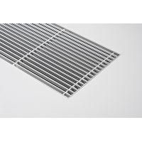 Радиатор JagaRus Mini Canal H11 L230 T26 MICL0.01123026/SNA/JR (Арт.:MICL0.01123026/SNA/JR)