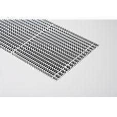Радиатор JagaRus Mini Canal H09 L100 T26 MICL0.00910026/SNA/JR (Арт.:MICL0.00910026/SNA/JR)
