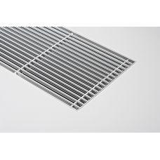 Радиатор JagaRus Mini Canal H09 L110 T34 MICL0.00911034/SNA/JR (Арт.:MICL0.00911034/SNA/JR)