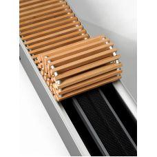 Радиатор JagaRus Mini Canal H09 L080 T26 MICL0.00908026/SNA/JR (Арт.:MICL0.00908026/SNA/JR)