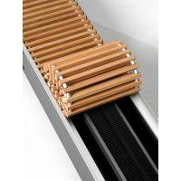 Радиатор JagaRus Mini Canal H11 L130 T18 MICL0.01113018/SNA/JR (Арт.:MICL0.01113018/SNA/JR)