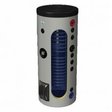 Hajdu водонагреватель STA 800 С, с 1-ним ТО, (без кожуха и изоляции)