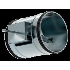 DCGAr 160 Воздушный клапан