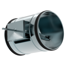 DCGAr 400 Воздушный клапан