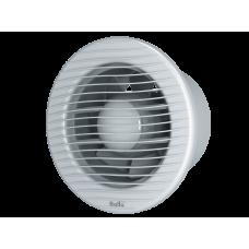 Вентилятор вытяжной Ballu Circus GC-120