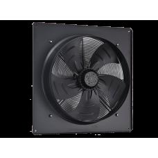 Вентилятор осевой Shuft AXW 550-4D
