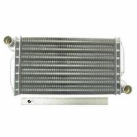 Основной теплообменник JJJ 5680990 (Арт.:JJJ 5680990)