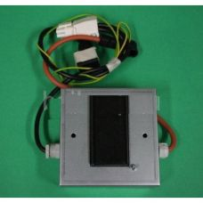 Блок розжига для SLIM HP (с.к. – 5331530, 5331540, 5331550) (Арт.:JJJ 5331520)