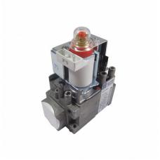 Газовый клапан (SIT 845 SIGMA) JJJ 5653610 (Арт.:JJJ 5653610)