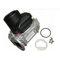 Вентилятор для котла GB162